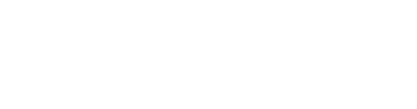 Galassia Global PSIM Solution